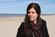 21annezee.JPG: 896x600, 275k (August 25, 2011, at 04:39 PM)